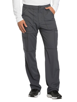 Picture of Dickies Dynamix Men's Zip Fly Cargo Pant
