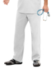 Picture of White Swan Fundamentals Unisex Drawstring Pant