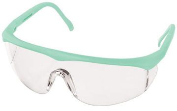 Picture of Prestige Medical Full Frame Adjustable Eyewear