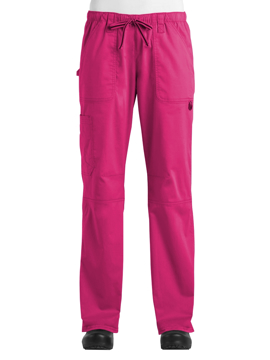 Picture of Maevn Blossom Signature Women's Adjustable Functional Pant