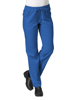 Picture of Maevn Eon Women's Sporty Mesh Panel Pant