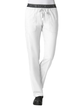 Picture of Maevn Eon Women's Waistband 7-Pocket Cargo Pant
