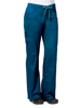Picture of Maevn Blossom Women's Utility Cargo Pant