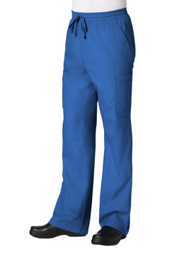 Picture of Maevn Red Panda Men's Full Elastic 10-Pocket Cargo Pant