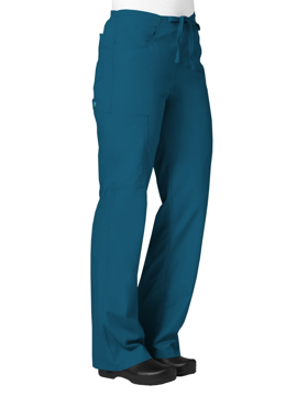 Picture of Maevn Core Women's Utility Cargo Pant