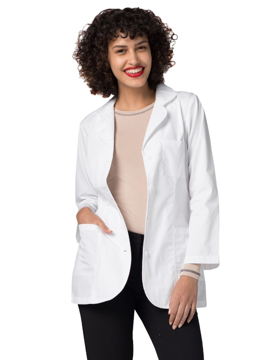 Picture of Adar Universal Women's Princess Cut Consultation Coat