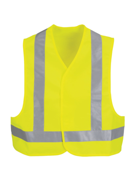 Picture of Red Kap Safety Vest