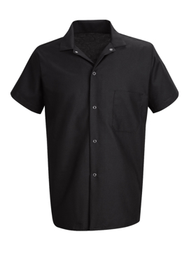 Picture of Chef Designs Cook Shirt