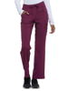 Picture of Dickies EDS Essentials Mid Rise Drawstring Pant