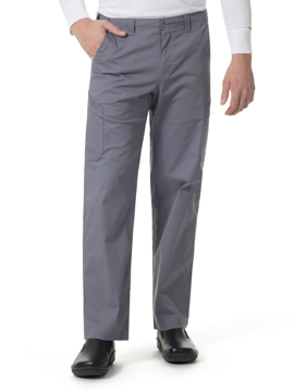 Picture of Carhartt Rugged Flex™ Men's Straight Fit Multi-Cargo Pant