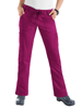 Picture of Koi Stretch Lindsey Pant