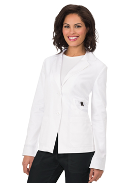 Picture of Koi Macie Lab Coat