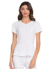 Picture of HeartSoul Love Always V-Neck Top