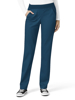 Picture of WonderWink PRO Women's Knit Waist Cargo Pant