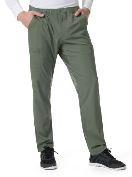 Picture of Carhartt Liberty Men's Athletic Cargo Pant
