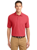 Picture of Port Authority™ Men's Silk Touch™ Polo