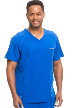 Picture of Healing Hands HH360 Men's Steven Top