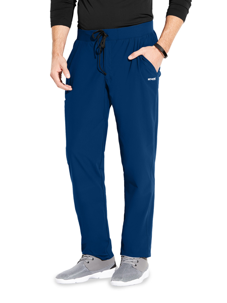 Picture of Barco Grey's Anatomy™ Edge Men's Evolution Pant