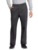 Picture of Cherokee Workwear Revolution Tech Men's Mid Rise Straight Leg Zip Fly Pant