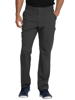 Picture of Dickies Balance Men's Mid Rise Zip Fly Pant