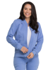 Picture of Dickies Balance Women's Zip Front Jacket