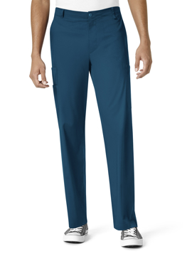 Picture of WonderWink PRO Men's Cargo Pant