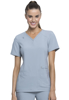 Picture of Cherokee iFlex Women's V-Neck Top