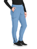 Picture of Barco One Wellness Radiance Cargo Pant