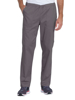 Picture of Dickies Genuine Industrial Strength Unisex Mid Rise Straight Leg Drawstring Pant