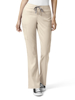 Picture of WonderWink PRO Women's Moderate Flare Leg Cargo Pant