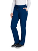 Picture of Barco Grey's Anatomy™ Classic Women's Modern Rise Straight Leg Pant