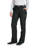 Picture of Barco Grey's Anatomy™ Active Women's Logo Waistband Pant