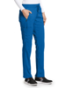 Picture of Barco Grey's Anatomy™ Impact Women's Elevate Pant