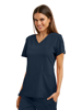Picture of Barco Grey's Anatomy™ Signature Women's Astra Top