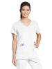 Picture of Barco Grey's Anatomy™ Active Women's V-Neck Top