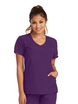 Picture of Skechers by Barco Women's Reliance Top