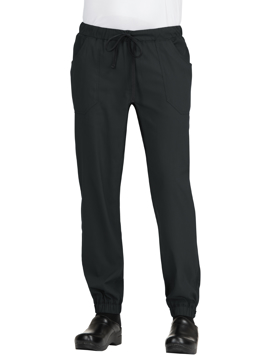 Picture of Koi Lite™ Men's Jaxon Pants