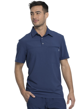 Picture of Cherokee Infinity Men's Polo