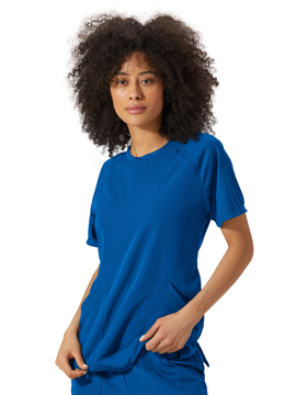 Picture of Jockey Women's Comfort Crew Top