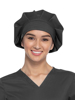 Picture of Cherokee Workwear Revolution Unisex Bouffant Scrub Hat