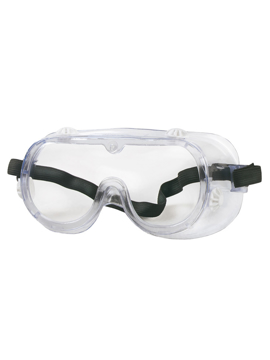 Picture of Prestige Medical Splash Goggles