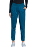 Picture of Cherokee Workwear Revolution Women's Natural Rise Pull-on Tapered Leg Jogger Pant