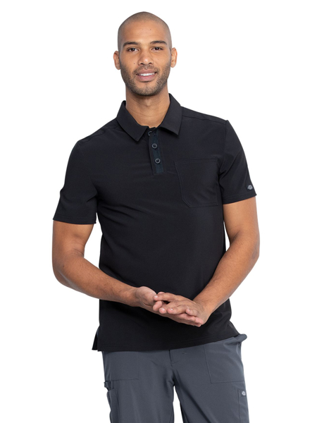 Picture of Dickies EDS Essentials Men's Polo Top