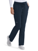 Picture of Barco Grey's Anatomy™ Avana Pant