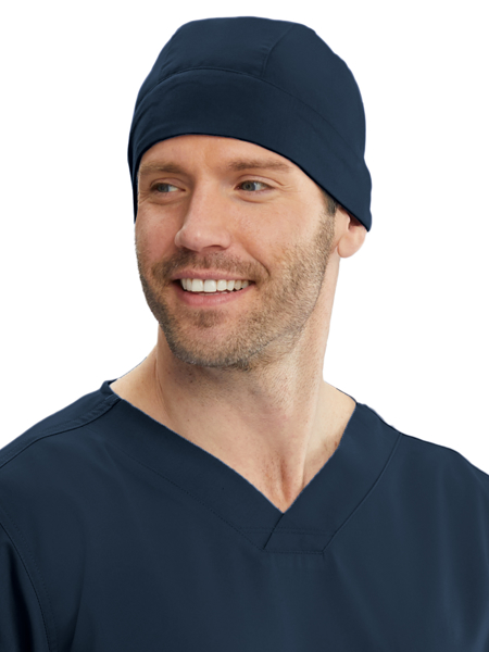 Picture of Barco Grey's Anatomy™ Heart Scrub Cap