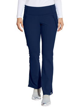Picture of Barco Grey's Anatomy™ Edge Women's Nova Pant