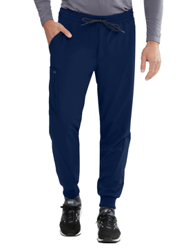 Picture of Barco One Vortex Jogger Pant