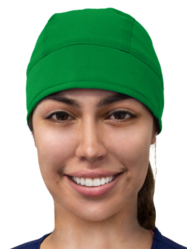 Picture of Maevn Unisex Scrub Cap