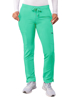Picture of Adar Addition Skinny Leg Cargo Drawstring Pant