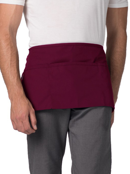 Picture of Adar Universal Belt Apron 2-Pack